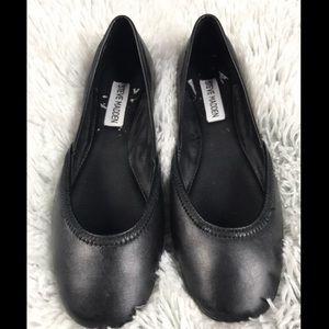 🆕 Steve Madden Ballet Flats